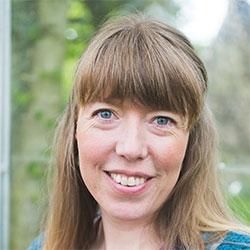 Anna Pettigrew