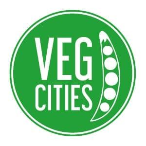 Campaign to promote city veg consumption