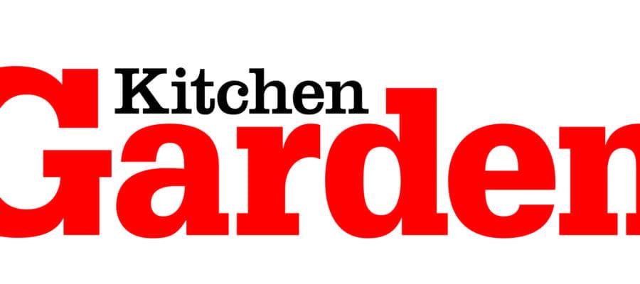 KITCHEN GARDEN INDEX 2019
