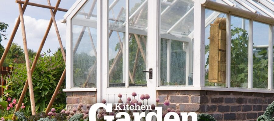 Video: What to Look for in a Greenhouse