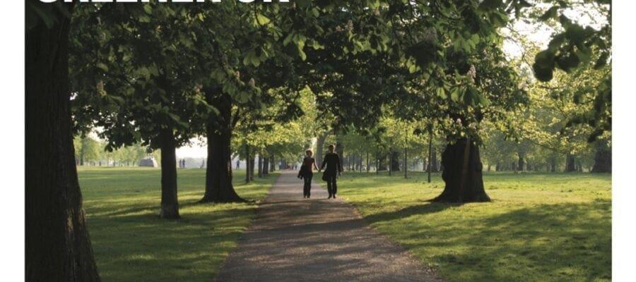7.9m members back a greener UK
